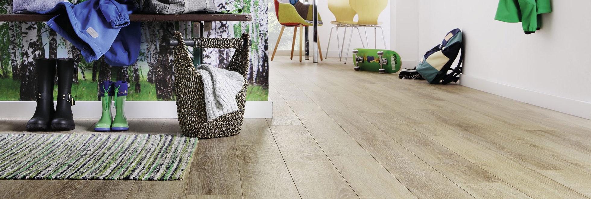 laminat rolf engelhard gmbh. Black Bedroom Furniture Sets. Home Design Ideas